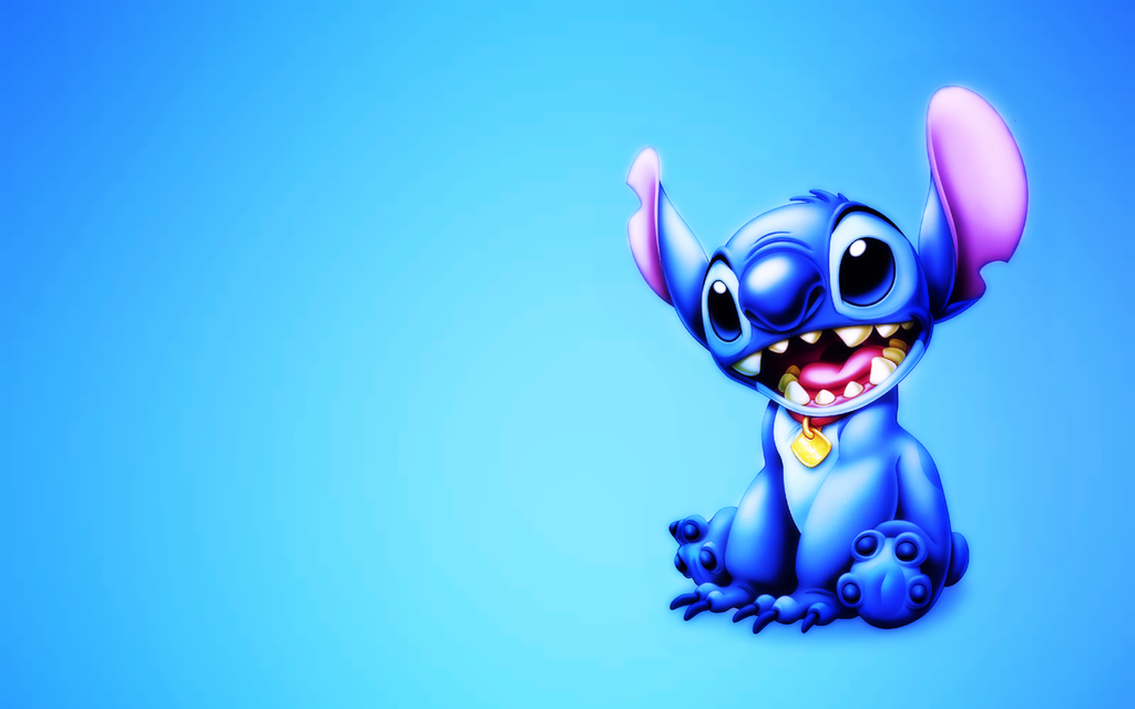 Cute Stitch Wallpaper For Android Cute Stitch Wallpaper Desktop