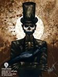 Shadow Man 2