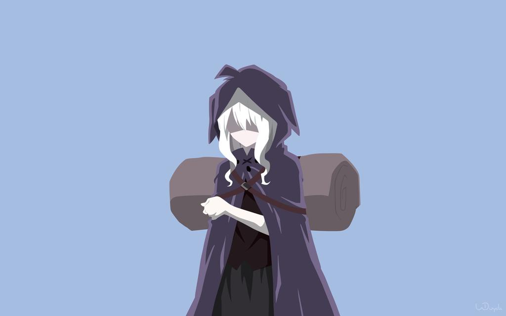 Rezero Mirajane