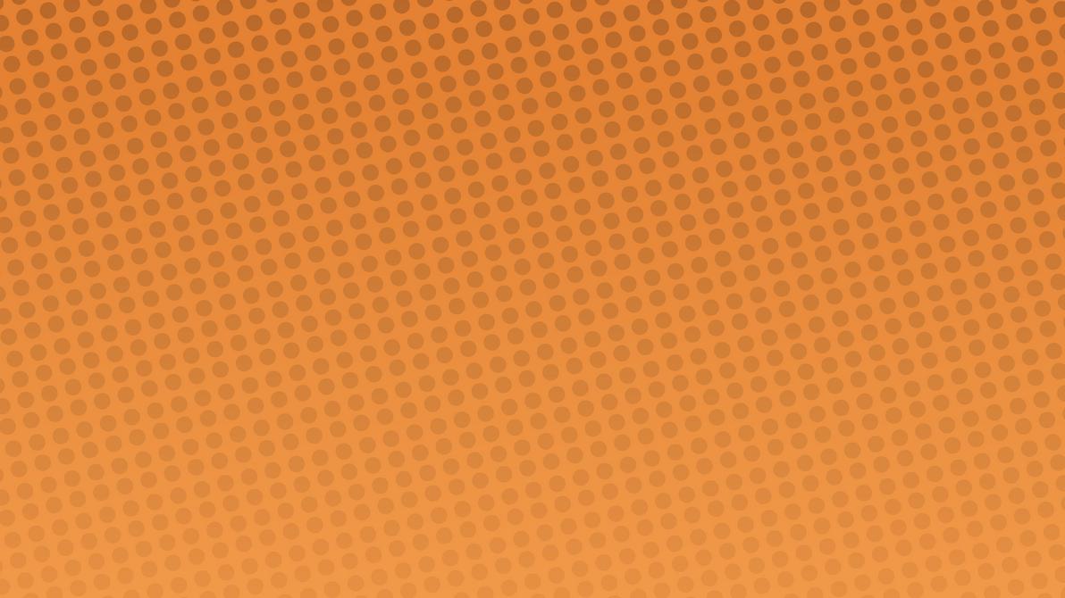 Game Grumps Orange Background by EpicGuitar