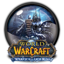 Eternal wow all class patch download