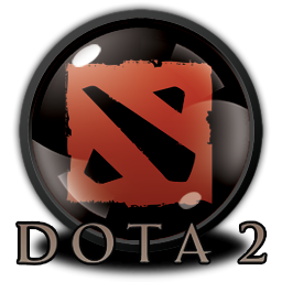 1000+ images about Dota 2 on Pinterest