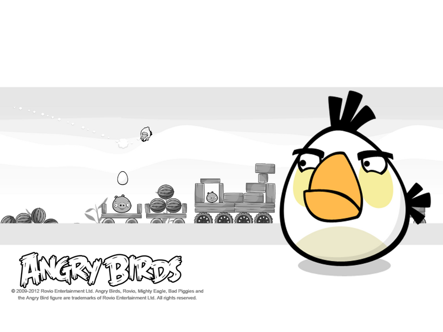 Play Angry Birds Car Games