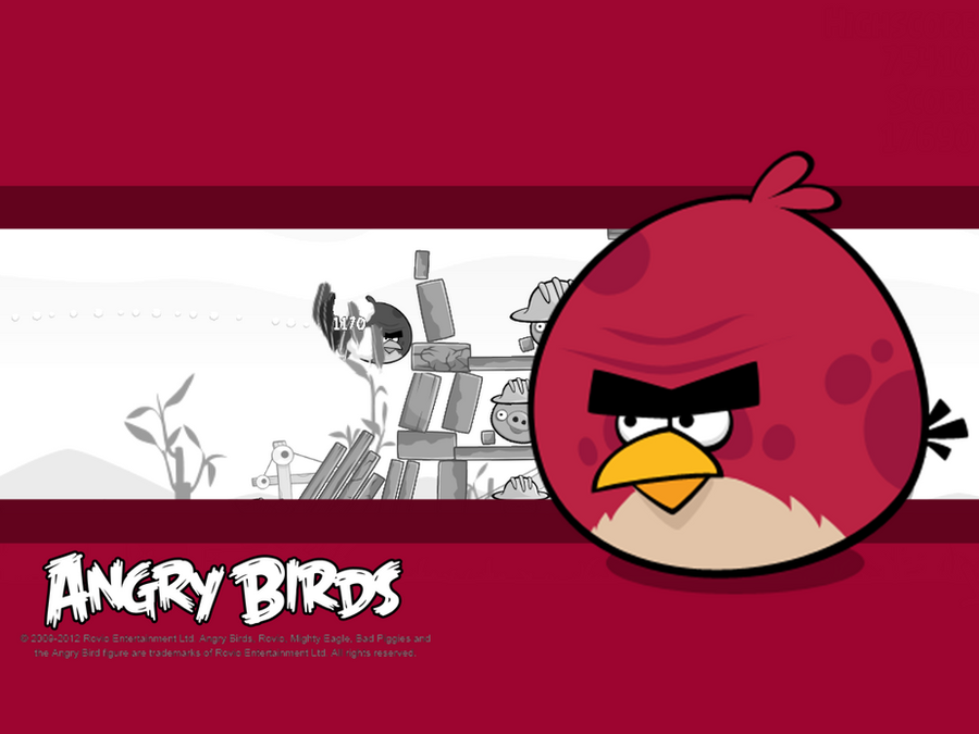 Image Result For Orange Angry Bird