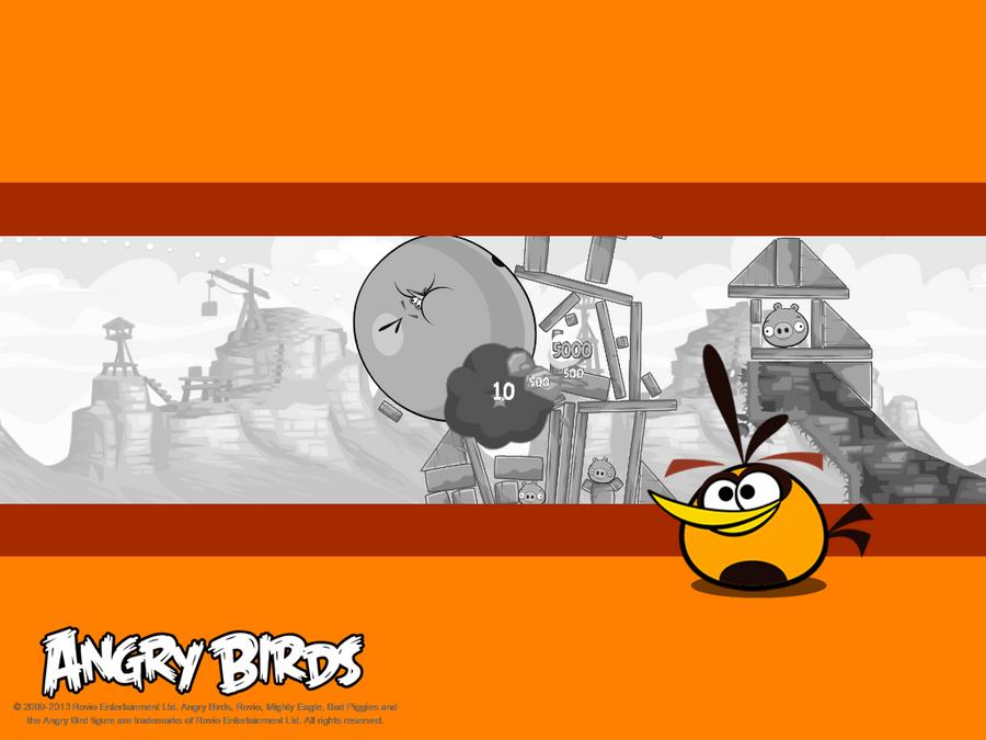 yo deseo ^^ - Page 4 Angry_birds_orange_bird_bubbles_wallpaper__remake__by_jeremiekent13-d6nhkqj