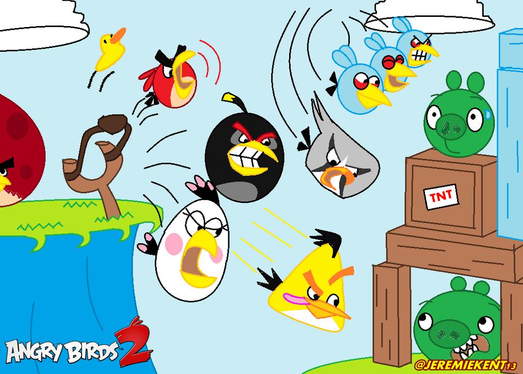 Rovio angry birds space key generator