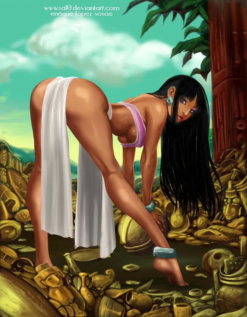 Playboy playmate marina baker nude