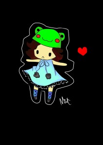 nat-chanthefrog's Profile Picture