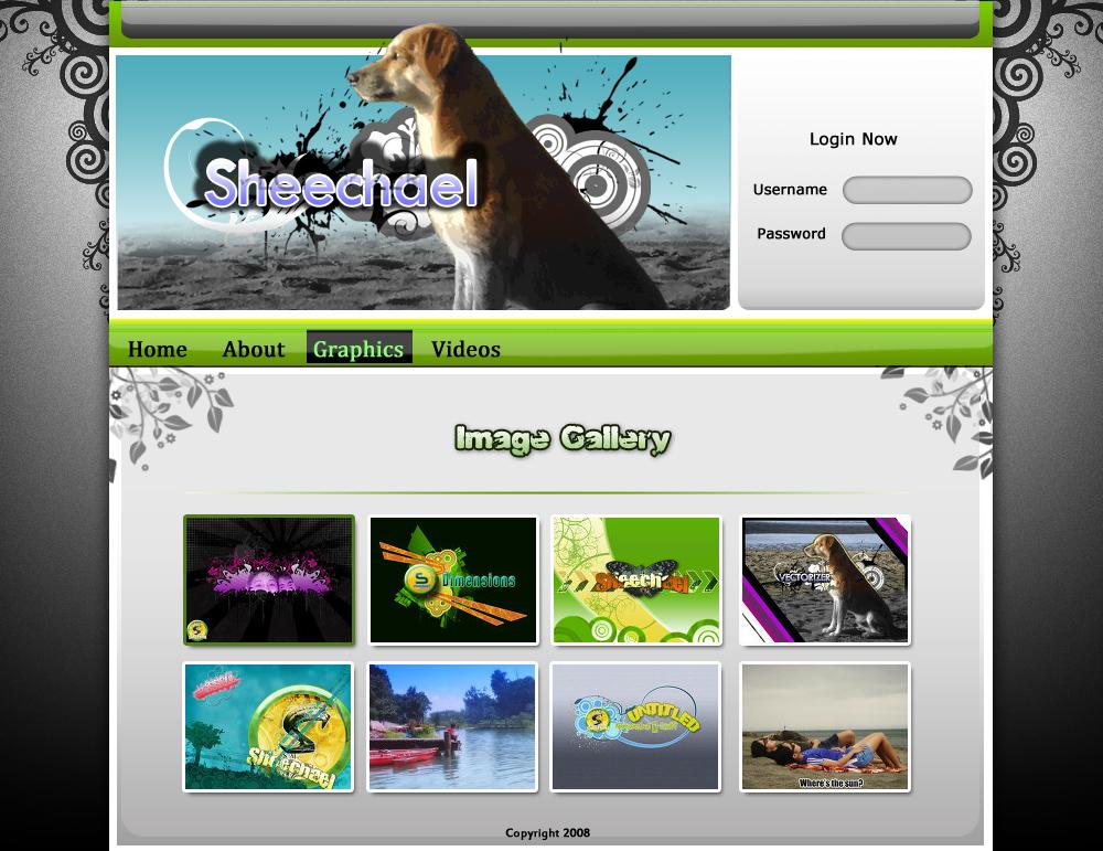 Sheechael Design