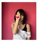 sweet.heart.ID by minyaia