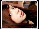 3rd Deviant ID: Rikki
