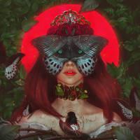 R E A W A K E N I N G by Lovelorn-Insanity
