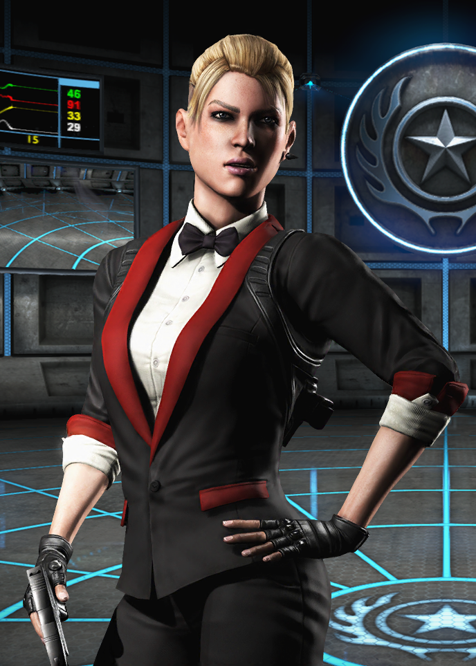 cassie_cage__undercover_by_operattack-d9simxl.png
