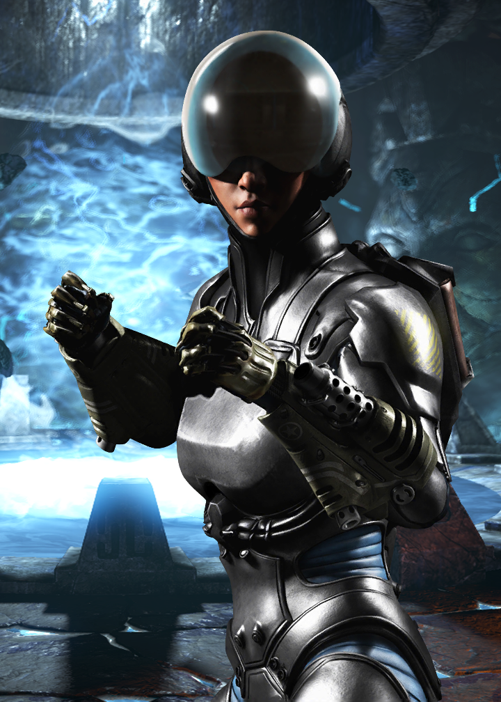 jacqui_briggs__cybernetic_by_operattack-d9siotd.png