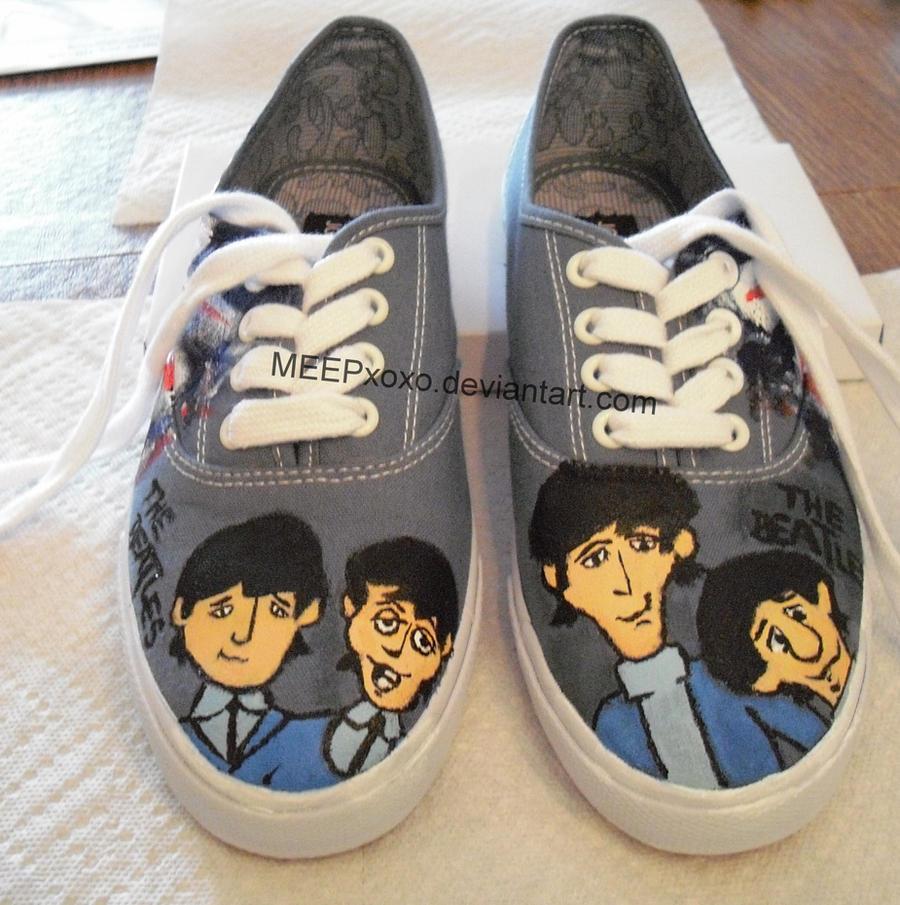Cheap Vans Shoes Uk Size