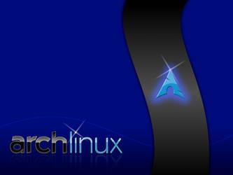 Shining-Arch by McLovin-aka-DaGoN