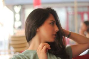 Duerre's Profile Picture