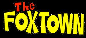 The Foxtown Logo