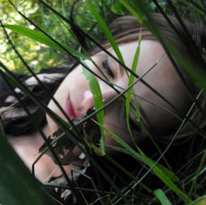 JenniWeaver's Profile Picture