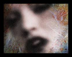 Hide dreams by carlzon
