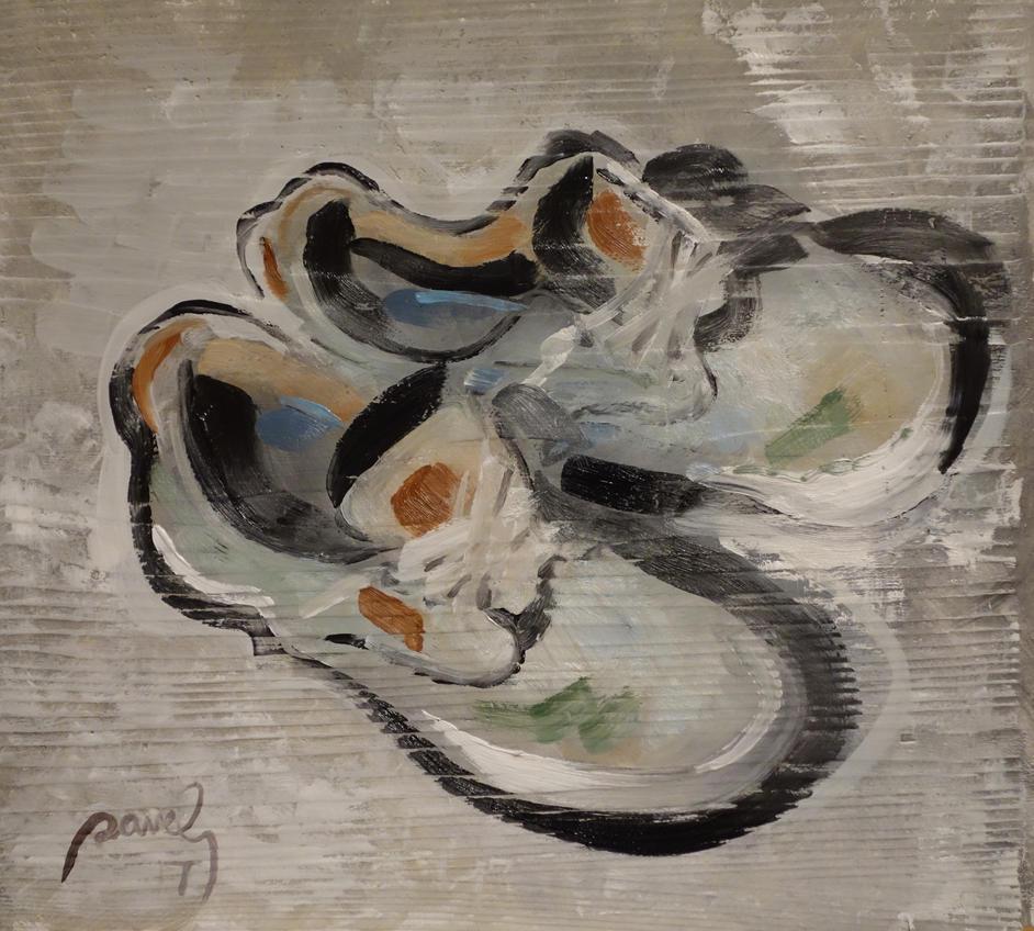 moje stary botky by pavelbednar