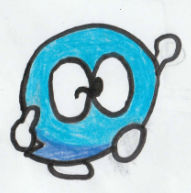 29/768 - Lolo (Adventures of Lolo)