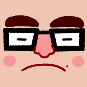 ZekeWatson's Profile Picture