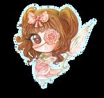 c: miss gardenia