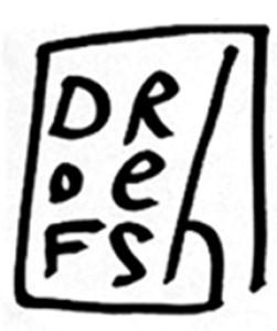 Dofresh's Profile Picture