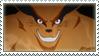 Kurama Stamp2 by AoArchangel