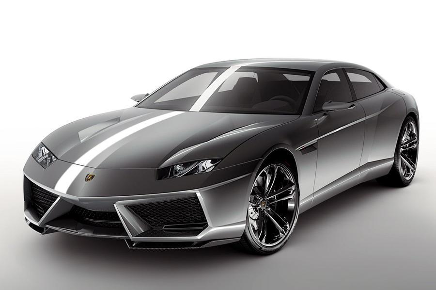 Car Wallpaper Lamborghini. Wallpapers Lamborghini Estoque