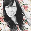 Suzy Berhow Icon 7 by flightedbird