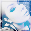 Suzy Berhow Icon 5 by flightedbird