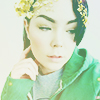 Suzy Berhow Icon 2 by flightedbird