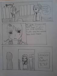 muzuki12 page 5 by muzuki12