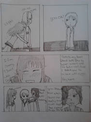 muzuki12 page 6 by muzuki12