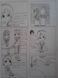 muzuki12 page 7 by muzuki12