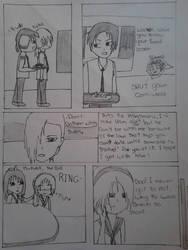 muzuki12 page 8 by muzuki12