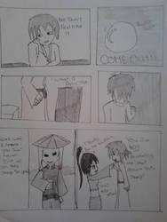 muzuki12 page 10 by muzuki12