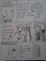 muzuki 12 page 11 by muzuki12