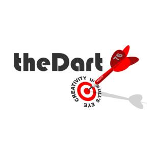 theDart76's Profile Picture