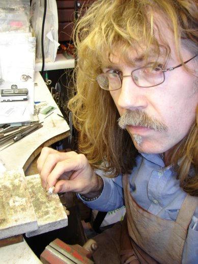 magickmagpie's Profile Picture