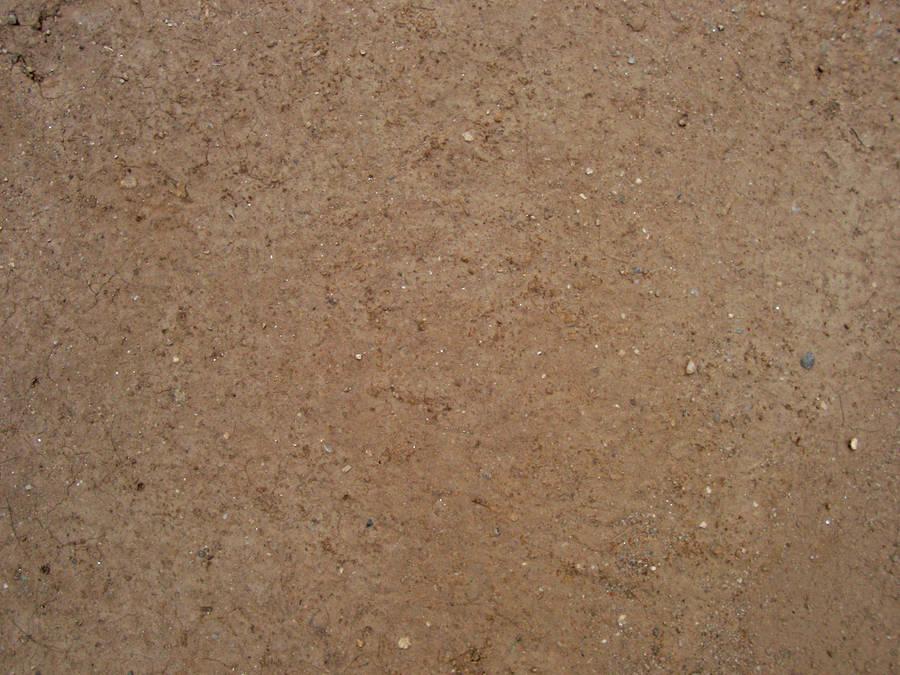 Ground texture by leonelmail