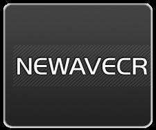 Stylish Avatar by NewaveCR