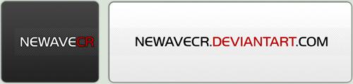 NewaveCR's Profile Picture