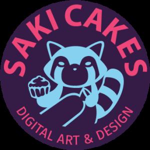 SakiCakes's Profile Picture