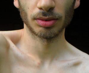 Veganima's Profile Picture