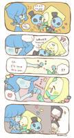 lapidot by nozomi-g