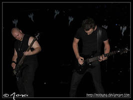 Drag Cellar '08 - Richard,Vin