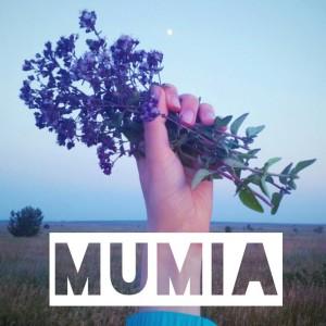 Mumium's Profile Picture